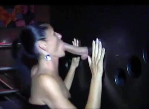 Handsome french hoe inhale 2 enormous..
