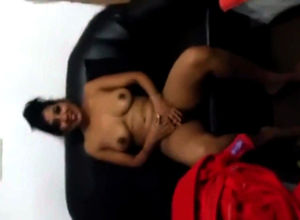 Timid indian schoolgirl bare vid