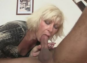 Husband hotwife with promiscuous..